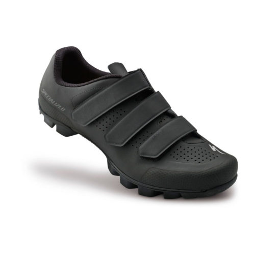 Sport Mountain Bike Shoes
