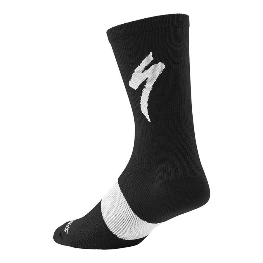 SL Tall Socks